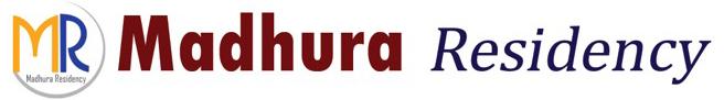 Madhura Residency – Perambalur